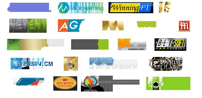 https://playfortuna-2019.pro/wp-content/uploads/2017/10/partner-casino-playfortuna.png