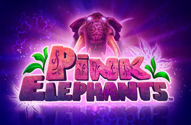 http://playfortuna-2019.pro/wp-content/uploads/2017/11/pink-elephants-playfortuna.png