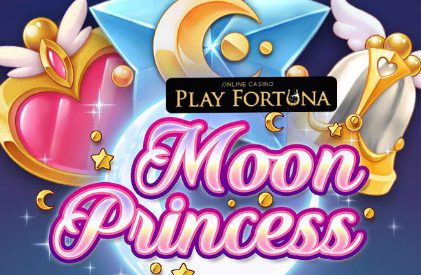 http://playfortuna-2019.pro/wp-content/uploads/2017/11/slots-Moon-Princess.jpg