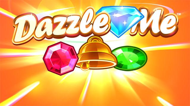 http://playfortuna-2019.pro/wp-content/uploads/2017/12/DazzleMESLOT-150x150.jpg