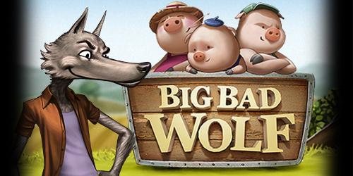 https://playfortuna-2019.pro/wp-content/uploads/2017/12/big-bad-wolf-slots-150x150.jpg