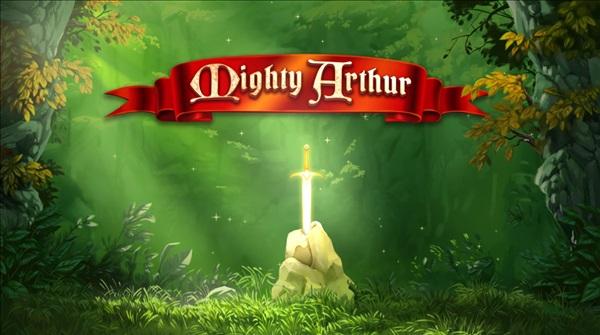 http://playfortuna-2019.pro/wp-content/uploads/2017/12/mighty-arthur-playfortuna-150x150.jpg