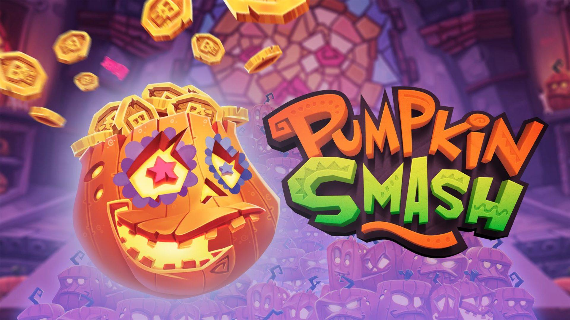 http://playfortuna-2019.pro/wp-content/uploads/2017/12/pumpkin-smash-slots-150x150.jpg