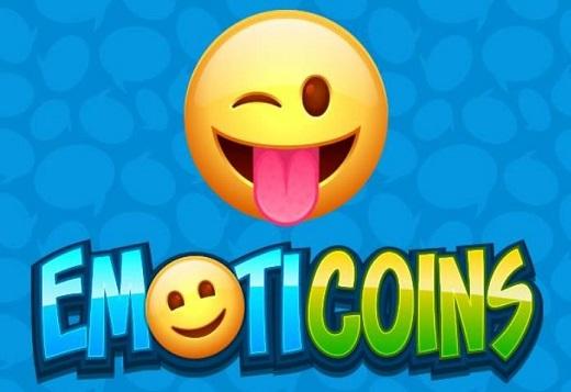 https://playfortuna-2019.pro/wp-content/uploads/2017/12/slot-emoticoins-microgaming-150x150.jpg