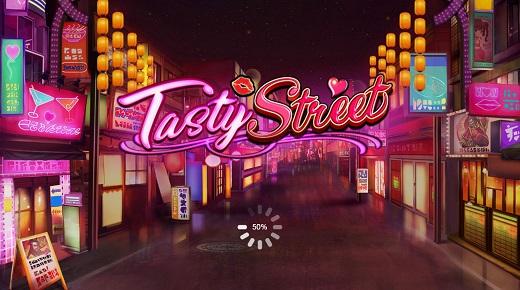 https://playfortuna-2019.pro/wp-content/uploads/2017/12/tasty-street-slots-150x150.jpg