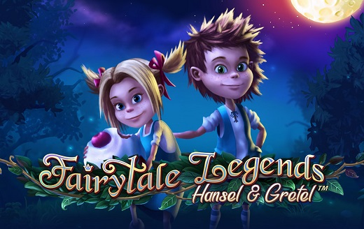 https://playfortuna-2019.pro/wp-content/uploads/2018/01/fairytale-legends-hansel-and-gretel-150x150.jpg