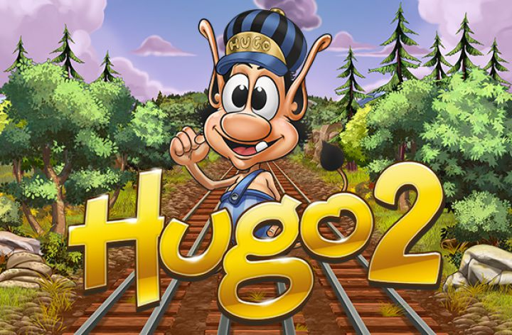 http://playfortuna-2019.pro/wp-content/uploads/2018/01/hugo-2-150x150.jpg