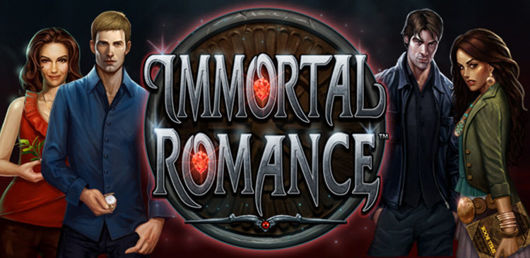 http://playfortuna-2019.pro/wp-content/uploads/2018/01/immortal-romance-150x150.jpg
