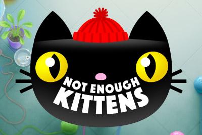 https://playfortuna-2019.pro/wp-content/uploads/2018/01/slots-not-enough-kittens-150x150.jpg