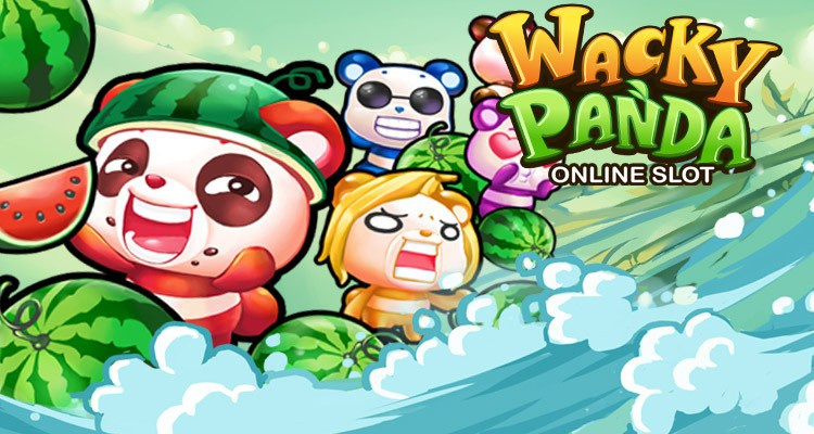 http://playfortuna-2019.pro/wp-content/uploads/2018/01/wacky-panda-slots-150x150.jpg
