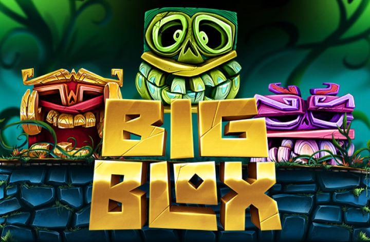 https://playfortuna-2019.pro/wp-content/uploads/2018/02/big-blox-150x150.jpg