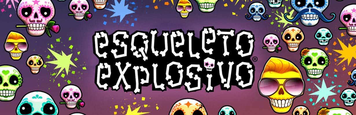 http://playfortuna-2019.pro/wp-content/uploads/2018/02/esqueleto-explosivo-150x150.jpg